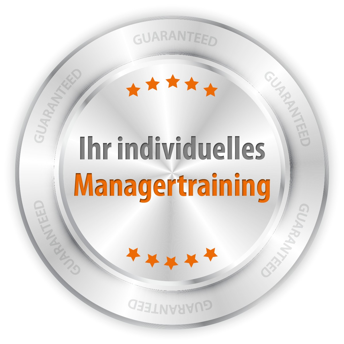 Ihr Individuelles Managertraining